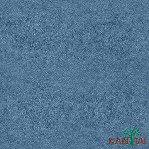 Papel de Parede My Colors - Azul - MY010105R