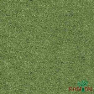 Papel de Parede My Colors - Verde - MY010106R
