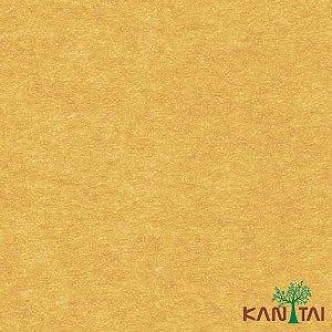 Papel de Parede My Colors - Golden - MY010201R