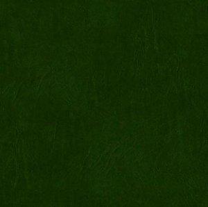 Tecido para Moveis Duna Bandeira Verde Liso - Acquablock 25