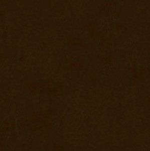 Tecido para Moveis Duna Marrom liso- Acquablock 37