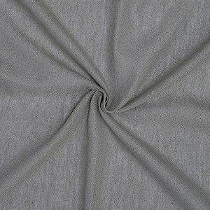 Tecido Para Cortina Voil Gomel Fendi - Largura 2,80m - Gomel 04
