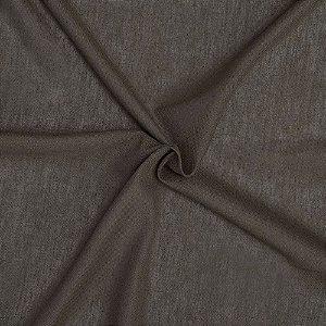 Tecido Para Cortina Voil Gomel Oliva - Largura 2,80m - Gomel 05
