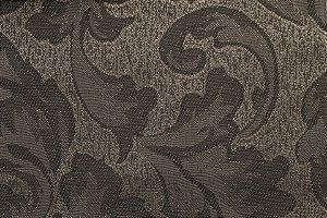 Tecido Jacquard Floral Fendi - PAN 103