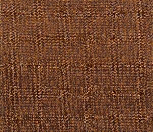 Tecido Jacquard Laranja Liso - PAN 120