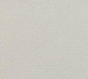 Tecido Para Cortina Blackout Marfim com 2,80m de Largura - SB01