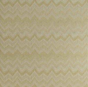 Tecido Jacquard Imperial French Palha Para Cortinas Com 2,90 de Largura - EUR13