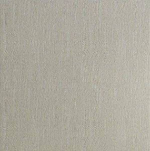Tecido Jacquard Imperial Liso Bronze Para Cortinas Com 2,90 de Largura - EUR20