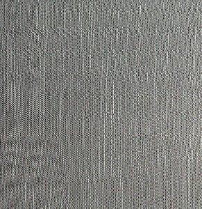 Tecido Jacquard Imperial Liso Cáqui Para Cortinas Com 2,90 de Largura - EUR25