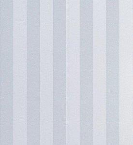 Tecido Jacquard Algodão Faixas Branco Para Cortinas Com 2,80 de Largura - EUR26