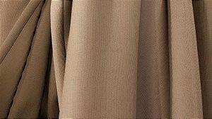 Tecido para Cortina American Florence Kaki - Largura 2,90m - AME-63