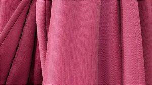 Tecido para Cortina American Florence Pink - Largura 2,90m - AME-73