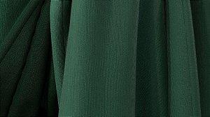 Tecido para Cortina American Florence Verde Musgo - Largura 2,90m - AME-79