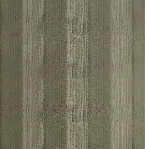 Tecido Jacquard Linho Iri Listras Caqui Para Cortinas Com 2,80 de Largura - EUR69