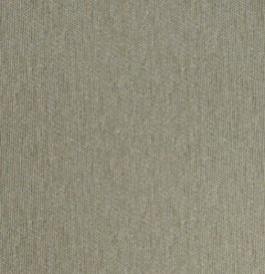 Tecido Jacquard Linho Iri Linho Caqui Para Cortinas Com 2,80 de Largura - EUR71