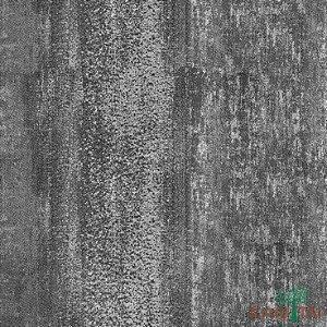 Papel de Parede Vision Cinza chuviscado - VI801401K
