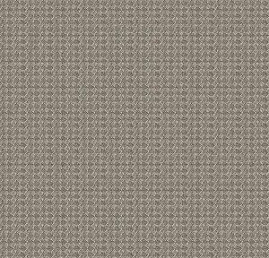 Papel de Parede Lamborghini Texturizado Marfim Tramas - Z44858