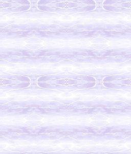 Papel de Parede Lilás Água - DI0958A