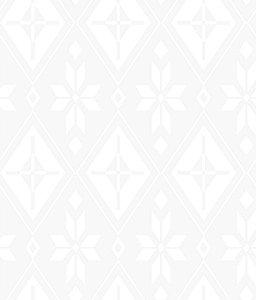 Papel de Parede Frozen Branco Gélido - DI1010A