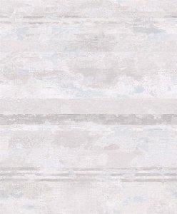 Papel de Parede Cinza Mesclado - JY10901