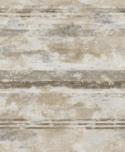 Papel de Parede Marrom Mesclado - JY10905