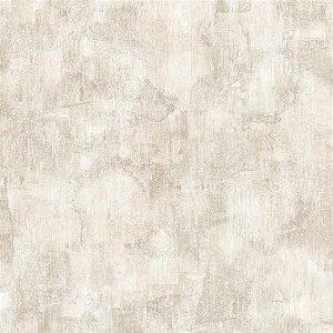Papel de Parede Marmore Gelo - JY11001