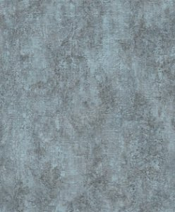 Papel de Parede Azul Acqua - JY11204