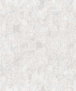 Papel de Parede Skin Gelo - JY11801