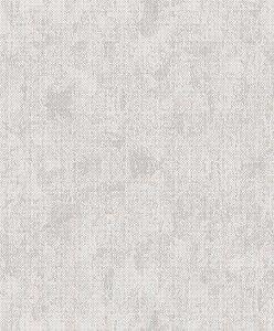 Papel de Parede Skin Bege - JY11802