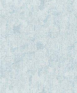 Papel de Parede Skin Azul Sky - JY11804