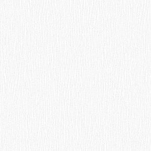Papel de Parede Branco Casca - PR8350