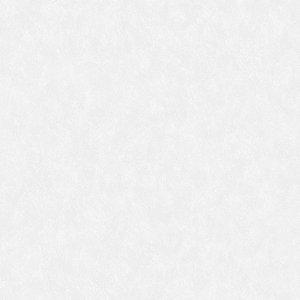 Papel de Parede Branco - PR8370