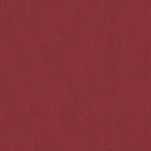 Papel de Parede Vermelho Malbec Liso - F79320