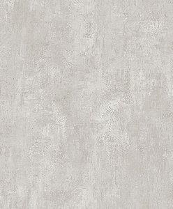 Papel de Parede Cinza Cimento - J74307