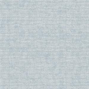 Papel De Parede Trentino - Azul - SH-01241