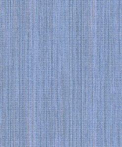 Papel De Parede Trentino - Riscos Azul Jeans  - SH-01008