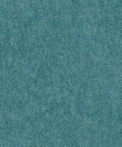 Papel de Parede Escamas Azul Indigo - L75301