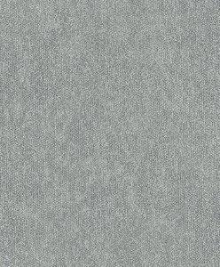Papel de Parede Escamas Cinza Metal - L75329