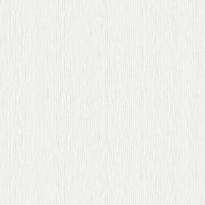 Papel De Parede Winster - Ranhuras Prateada e Branco - IH-20100
