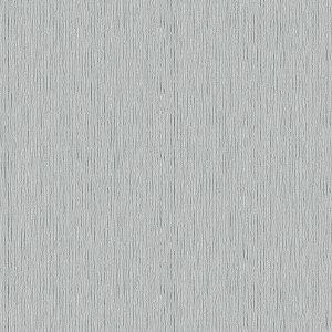 Papel De Parede Winster - Ranhuras Prateada e Cinza - IH-20105