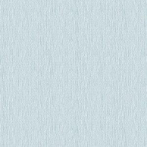 Papel De Parede Winster - Ranhuras Prateada e Azul Gelo - IH-20111