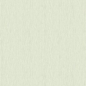 Papel De Parede Winster - Ranhuras Prateada e Pistache - IH-20120