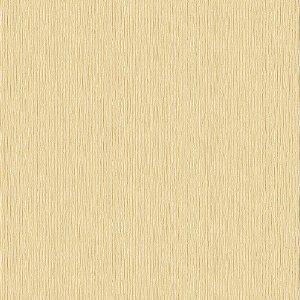 Papel De Parede Winster - Ranhuras Prateada e Bege - IH-20123