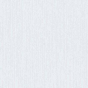 Papel de parede Florence - Ranhuras Creme  - FR87261