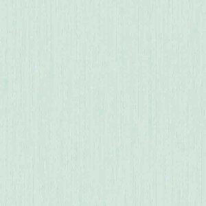 Papel de parede Florence - Ranhuras Acqua  - FR87262