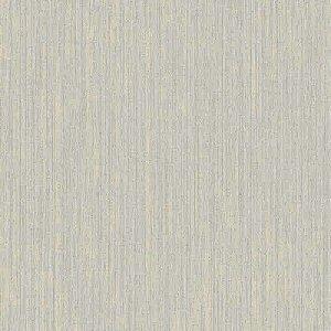 Papel de parede Florence - Ranhuras  Marfim e Bege - FR87273