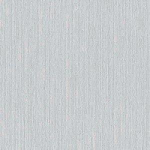 Papel de parede Florence - Ranhuras  Cinza Claro - FR87275