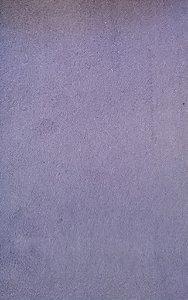 Tecido suede roxo claro liso - 14