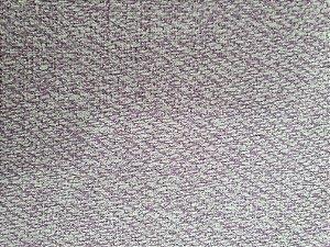 Papel de Parede - Textura Mesclado Lislas com Aqua Coca-Cola - Z41245