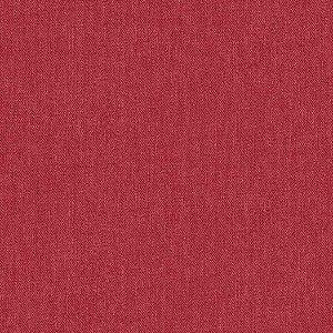 Papel de Parede Coca-cola -  Texto Vermelho - Z41208